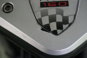 Rust in Logo