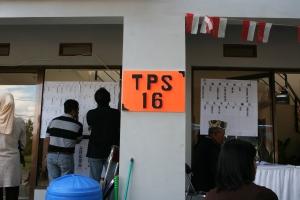 no TPS