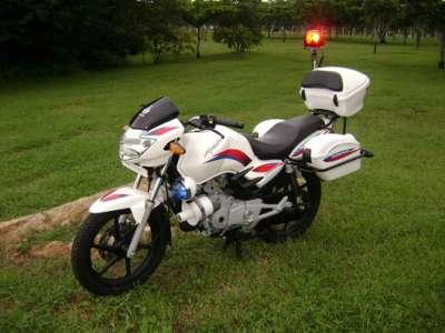 img_7691_new-tvs-apache-bike_400x300