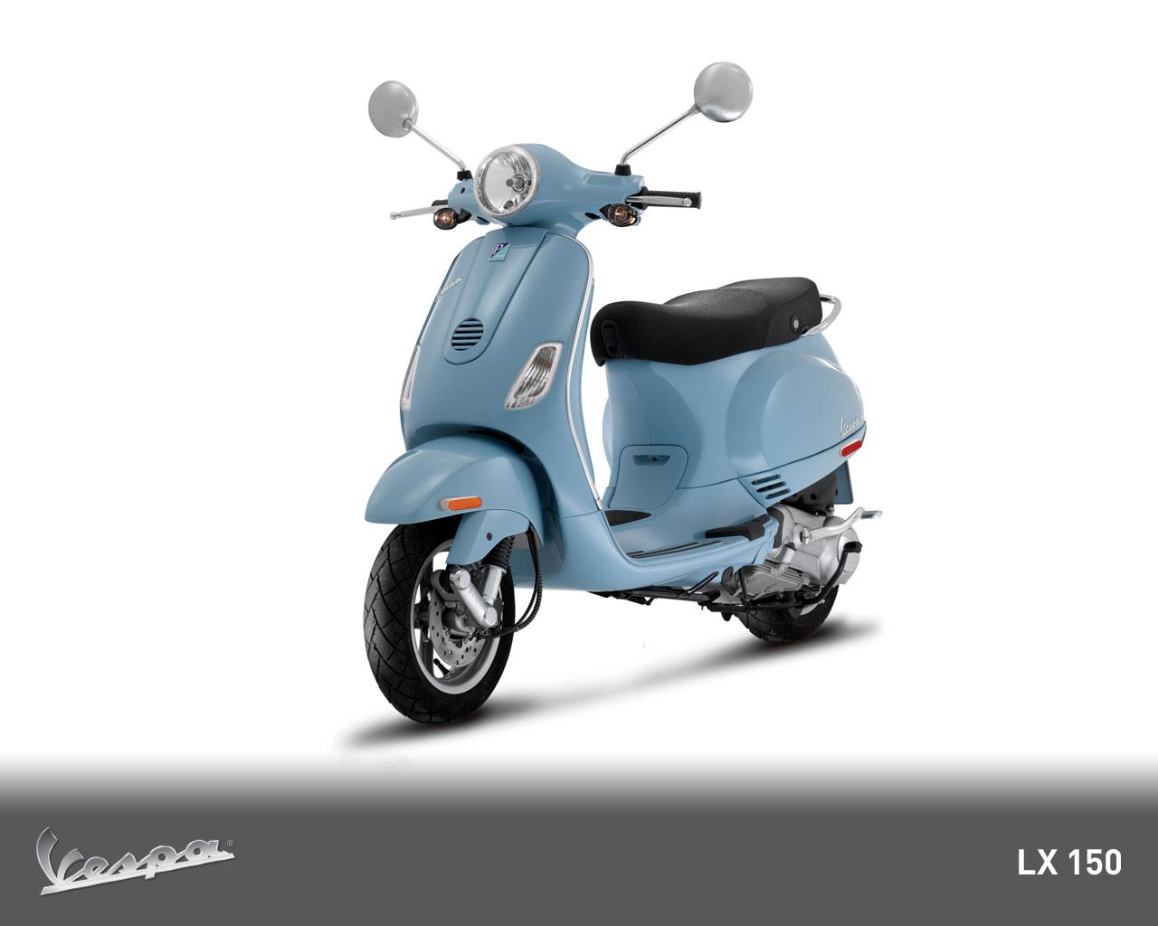 BATTERIA YUASA ... Guaglione Motors